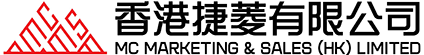 MC Marketing & Sales